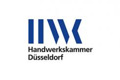 handwerkskammer-duesseldorf