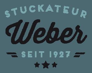 Logo des Stuckateurbetriebs Weber aus Moenchengladbach